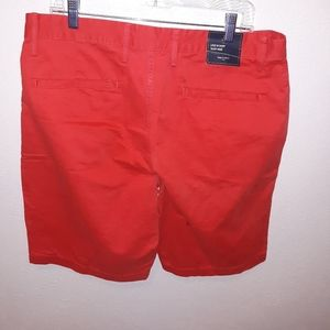 Gap live in shorts new with tags size 36